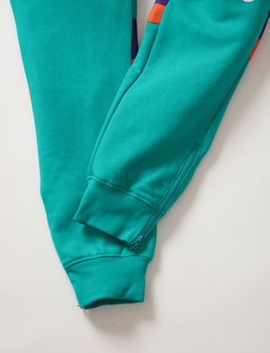 Takeover 75 Sweatpants - Pants | Staple Pigeon
