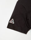 Expedition Logo Tee - Tee | Staple Pigeon