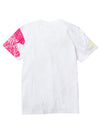 League Tee - Tee | Staple Pigeon