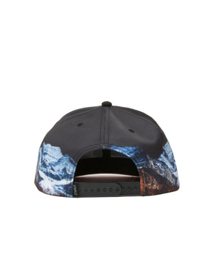 Expedition Snapback - Hat | Staple Pigeon