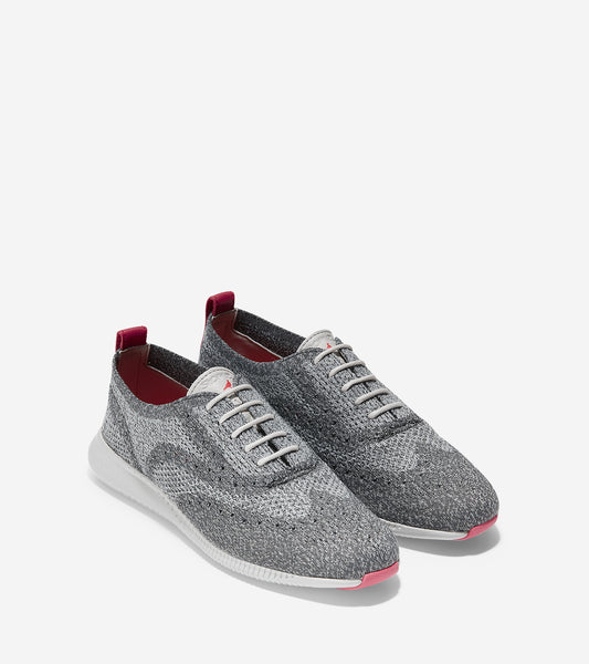 Cole Haan x Staple Women's 2.ZERØGRAND Stitchlite - Shoes | Staple Pigeon
