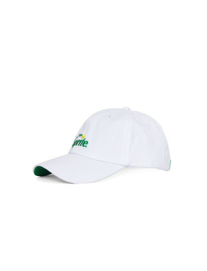 Enjoy Sprite Dad Cap - Hat | Staple Pigeon