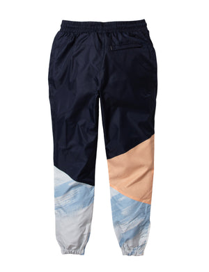 Acrylic Nylon Pants - Pants | Staple Pigeon