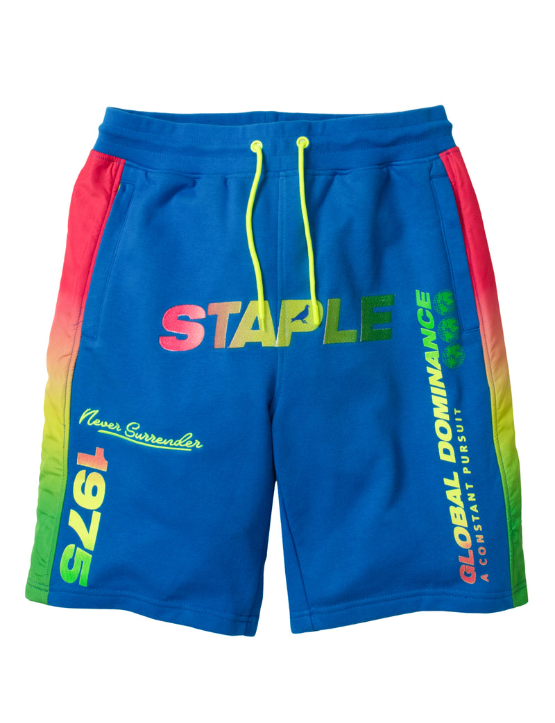Daybreak SweatShorts - Shorts | Staple Pigeon