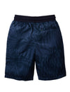 Dazzle Nylon Shorts - Shorts | Staple Pigeon