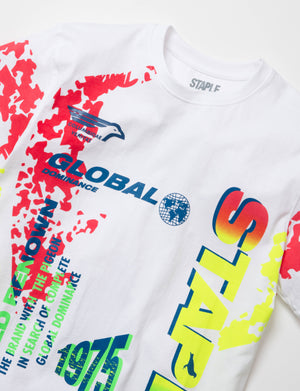 Sponge Graphic Tee - Tee | Staple Pigeon