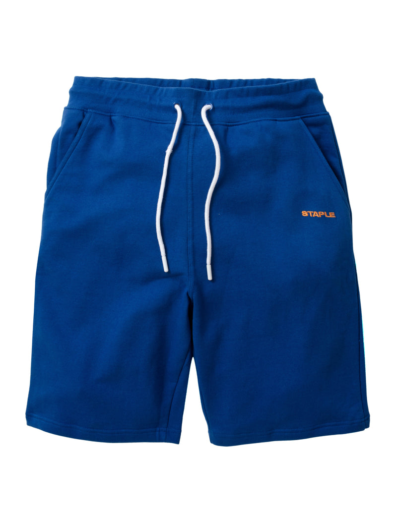 Loopback Sweatshorts - Shorts | Staple Pigeon