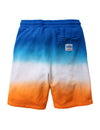Staple x Fanta™ Fade Shorts - Shorts | Staple Pigeon