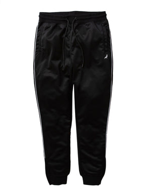 Piped Poly Track Pants - Sweatpants | Staple Pigeon