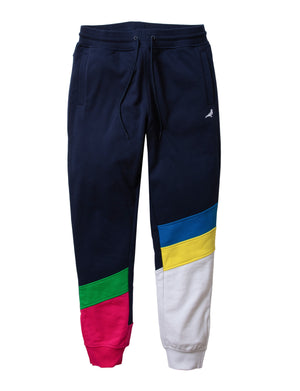 Sport Sweatpant - Pants | Staple Pigeon