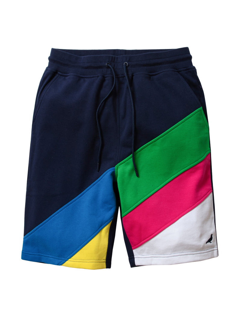 Sport Sweatshort - Shorts | Staple Pigeon