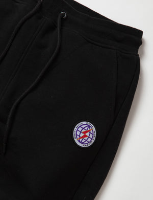 Hysteria Sweatpant - Pants | Staple Pigeon