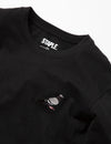Classic Pigeon Long Sleeve Tee - Tee | Staple Pigeon