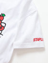 Staple x Hello Kitty Friends Tee - Tee | Staple Pigeon