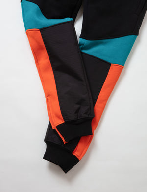 Outdoor Tech Sweatpant - Pants | Staple Pigeon