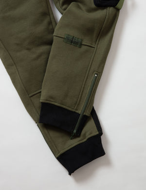 Tactical Sweatpant - Pants | Staple Pigeon
