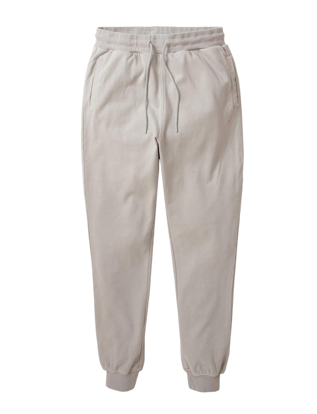 Garment Wash Sweatpant - Pants | Staple Pigeon