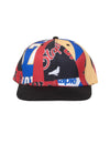 Airness Snapback - Hat | Staple Pigeon