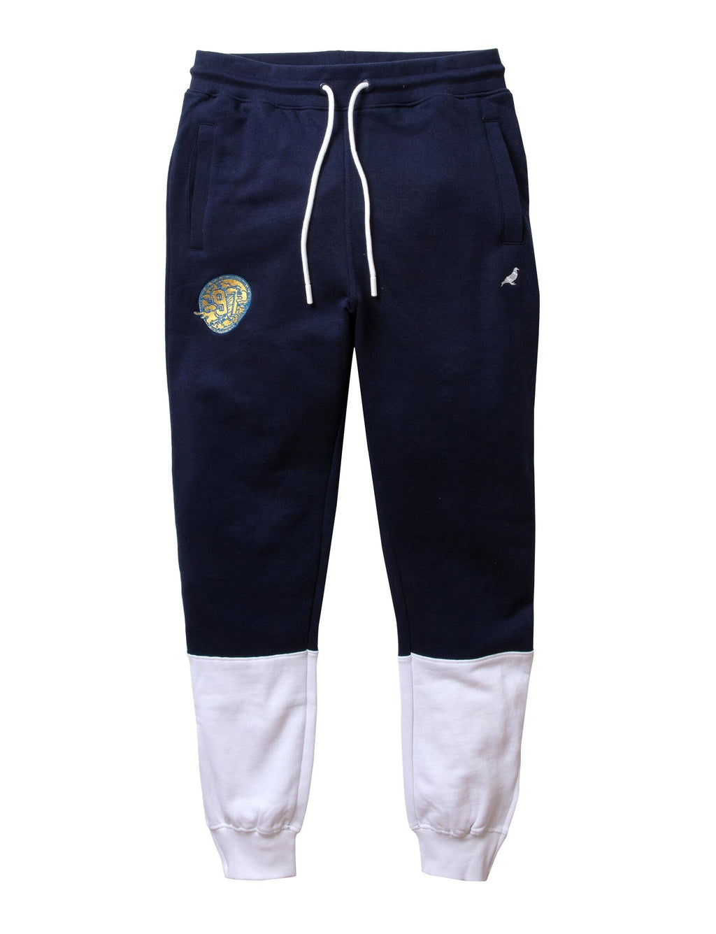 Gold Medal Sweatpant - Pants | Staple Pigeon