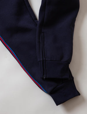 World Sport Sweatpant - Pants | Staple Pigeon