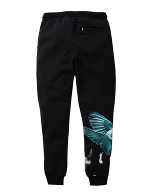 Rebels Sweatpant - Pants | Staple Pigeon
