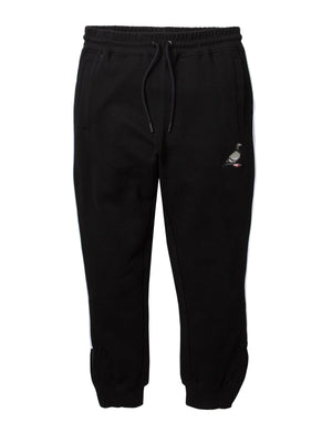 Piped Sweatpant - Pants | Staple Pigeon