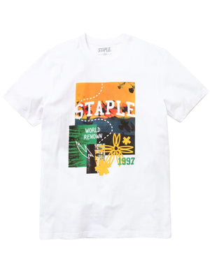 Souvenir Graphic Tee
