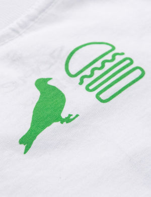 Staple x Shake Shack T-Shirt - Tee | Staple Pigeon