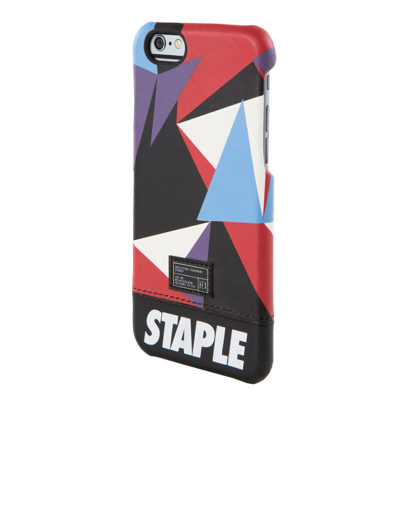 Staple x Hex Iphone 6 Focus Case - iPhone Case | Staple Pigeon
