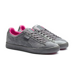 Puma X Staple NTRVL Clyde - Shoes | Staple Pigeon