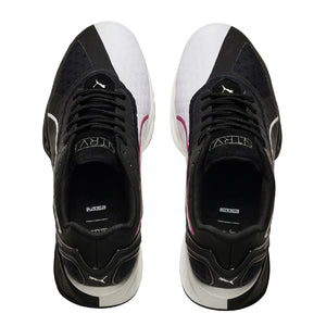 Puma X Staple Ignite 3 - Shoes | Staple Pigeon