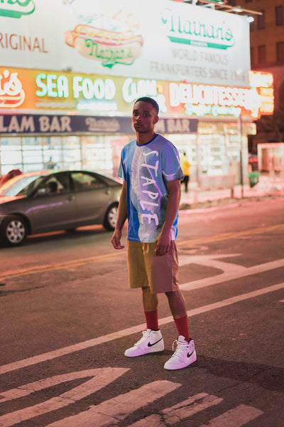 Rock Dove Tee - Tee | Staple Pigeon