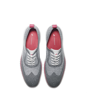 Cole Haan x Staple <br/> 2.ZERØGRAND Stitchlite - Shoes | Staple Pigeon
