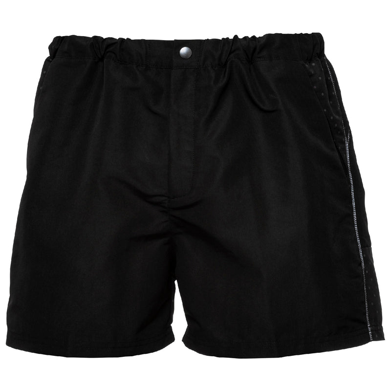 Puma X Staple Shorts - Shorts | Staple Pigeon