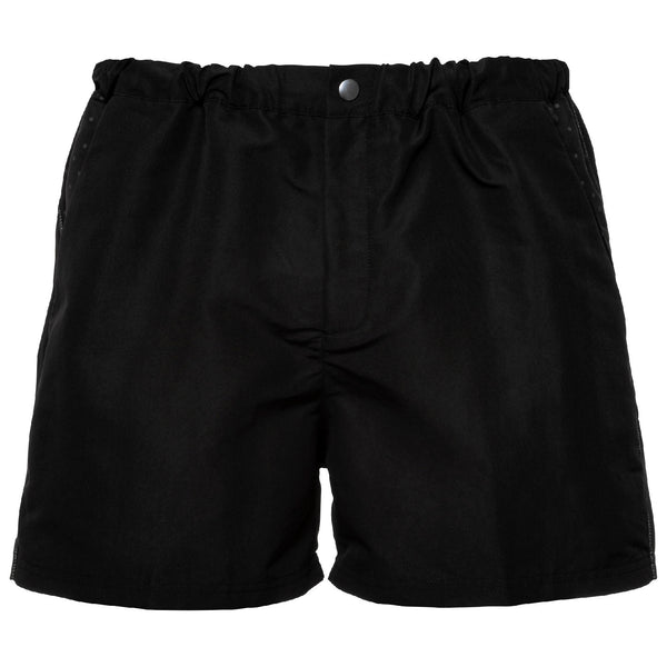 Puma X Staple Shorts - Shorts - Staple Pigeon