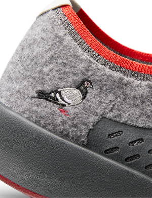 Staple x Allbirds Tree Dasher - Shoes | Staple Pigeon