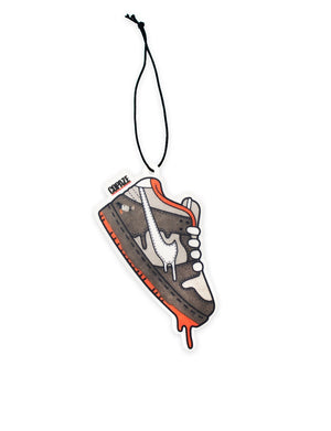 Copaze Dunk Low Air Freshener OG - Accessories | Staple Pigeon