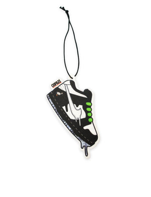 Copaze Dunk Low Air Freshener Panda Pigeon - Accessories | Staple Pigeon
