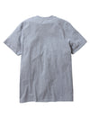 Animal Logo Tee - Tee | Staple Pigeon