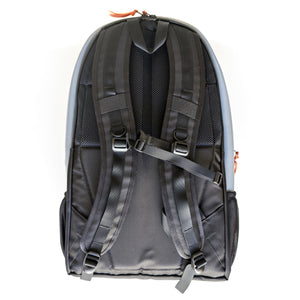Staple x Porter Day Pack - Bag | Staple Pigeon