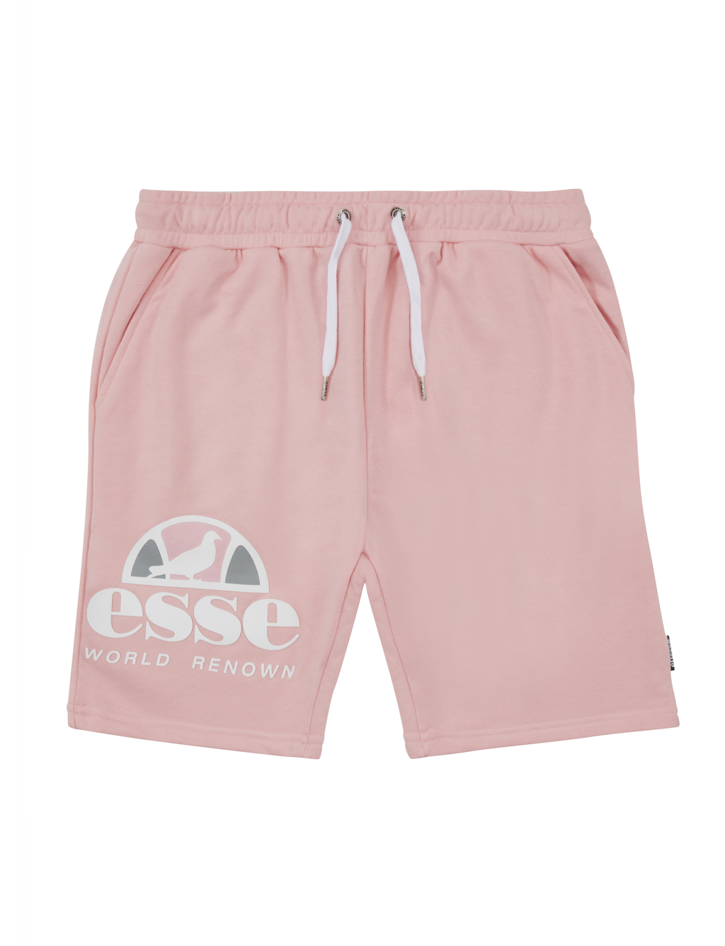 Staple x ellesse Charlton Shorts - Shorts | Staple Pigeon