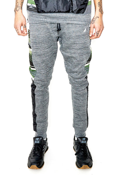 Apache Sweatpants