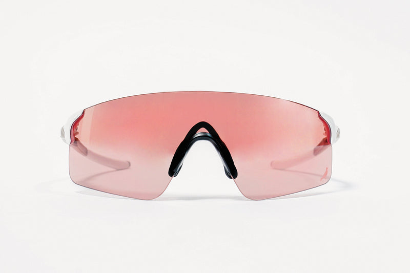 Staple x Oakley EVZero™ Blades - Sunglasses | Staple Pigeon