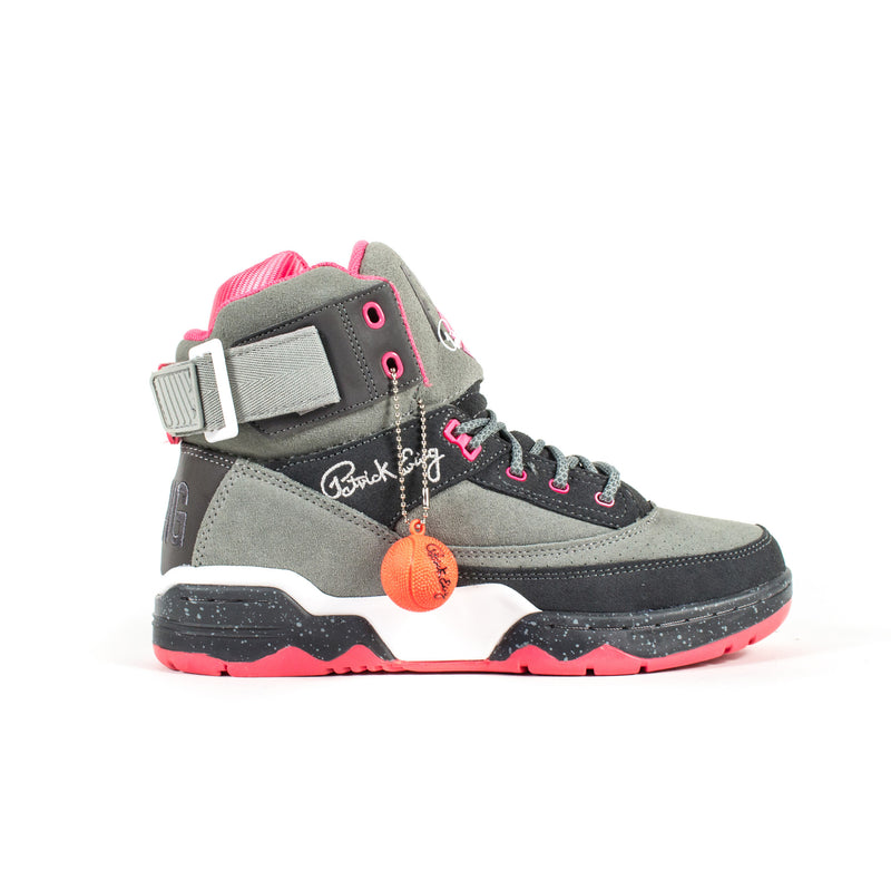 Staple x Ewing Athletics 33 Hi - Shoes | Staple Pigeon