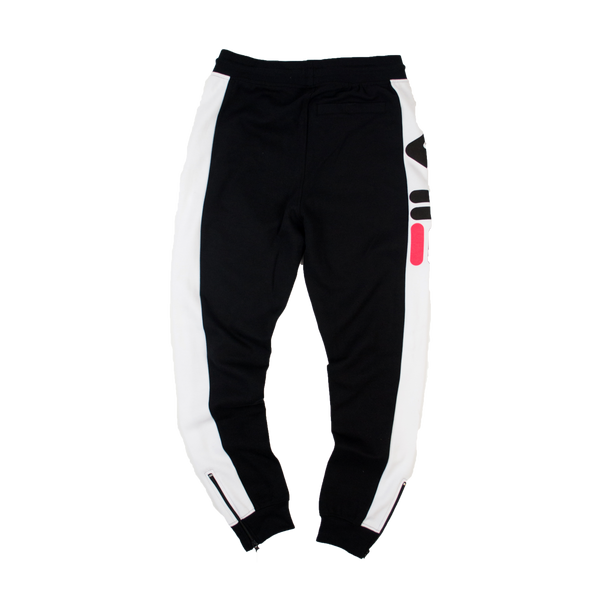 Staple x Fila Logo Sweatpant - Sweatpants - Staple Pigeon