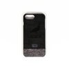 Staple x Hex iPhone 6+/7+ Case - iPhone Case | Staple Pigeon