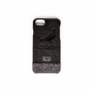 Staple x Hex iPhone 6/7 Case - iPhone Case | Staple Pigeon
