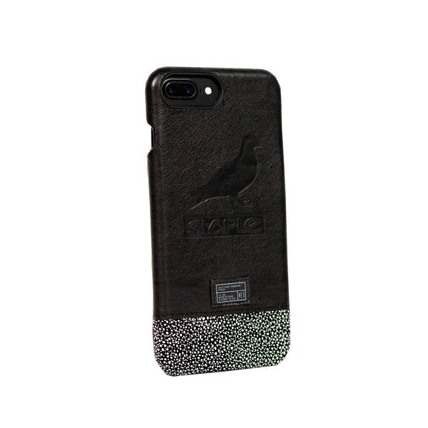 Staple x Hex iPhone 6+/7+ Case - iPhone Case - Staple Pigeon
