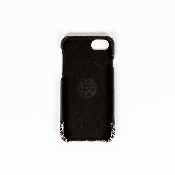 Staple x Hex iPhone 6/7 Case - iPhone Case - Staple Pigeon