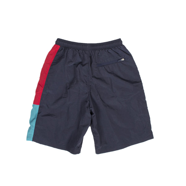 Sails Nylon Short - Pants - Staple Pigeon